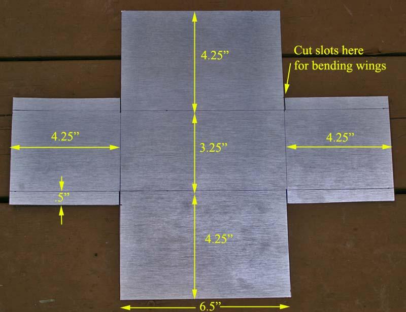 Aluminum Sheet Aluminum Sheet Metal Lowes