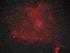 heart_nebula_ic1805_640x480