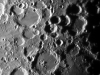 Craters on Craters