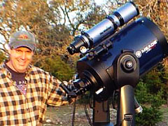 mark_and_lx90scope